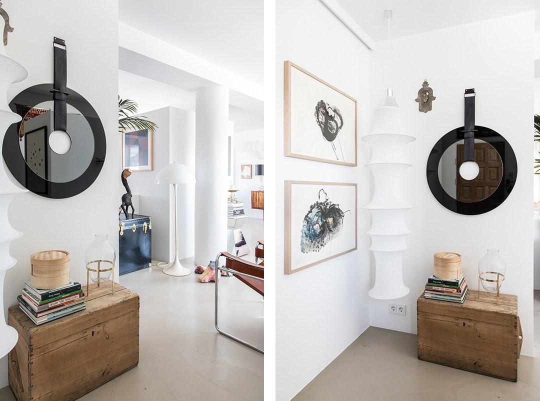 islanders-interior-design-audur-gna-28