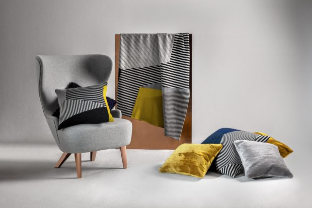 textile_lifestyle_2_-_line_and_soft_with_wingback_micro