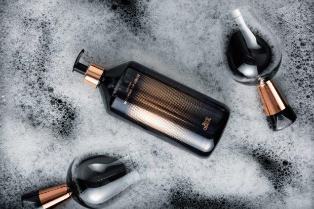 washing-tom-dixon-soap-costmetic-design-products_dezeen_2364_col_2-852x568