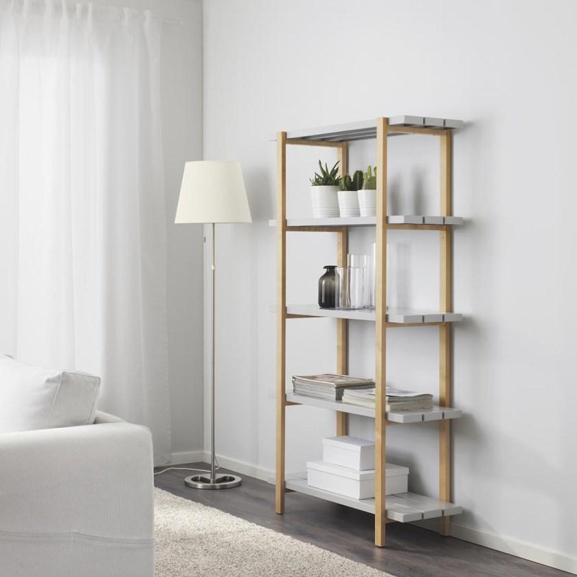 Ikea Hay Standerlampe - HAY X IKEA FYRSTU FRÉTTIR Trendnet