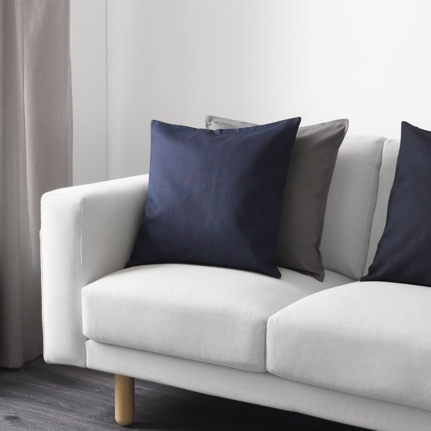 hay x ikea fyrstu fr ttir trendnet. Black Bedroom Furniture Sets. Home Design Ideas