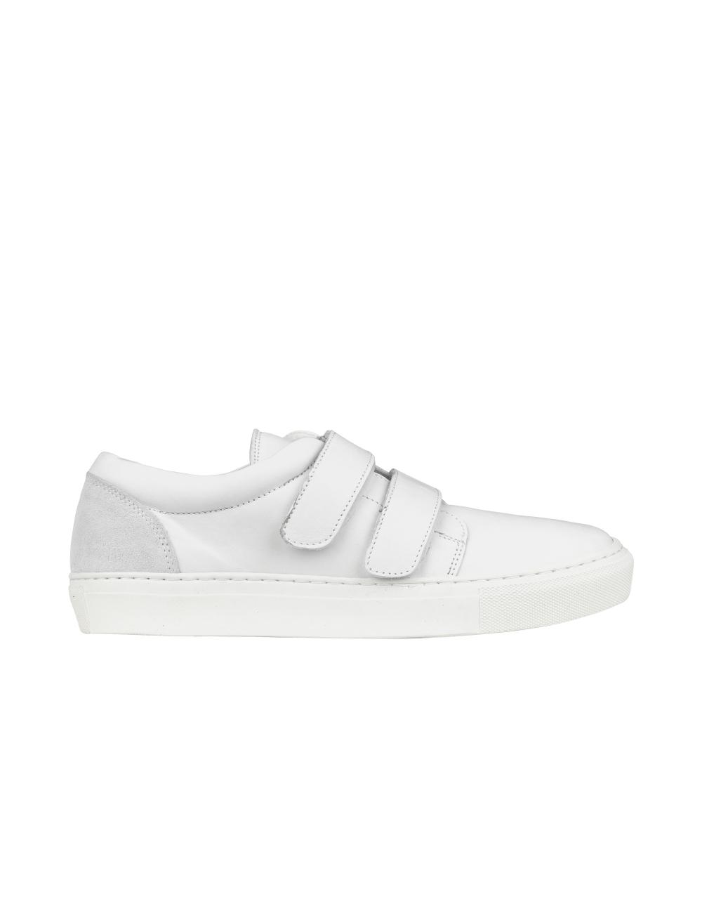 velcro-white7917