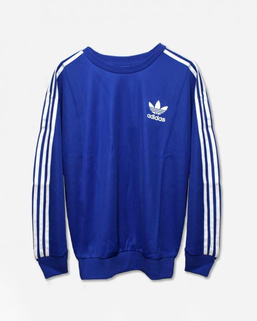 adidas orignials bb sweatshirt