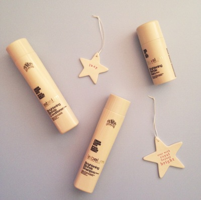 LABEL.M-BRIGHTENING-BLONDE-RANGE